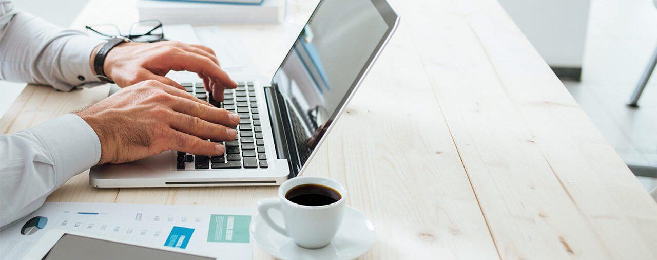 Monstroid Customers Review the Multi-purpose WordPress Theme